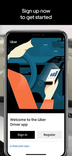uber apk download old version