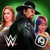WWE メイヘム