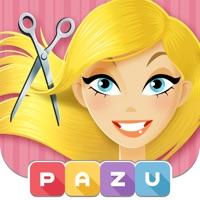 Girls Hair Salon hack generator image