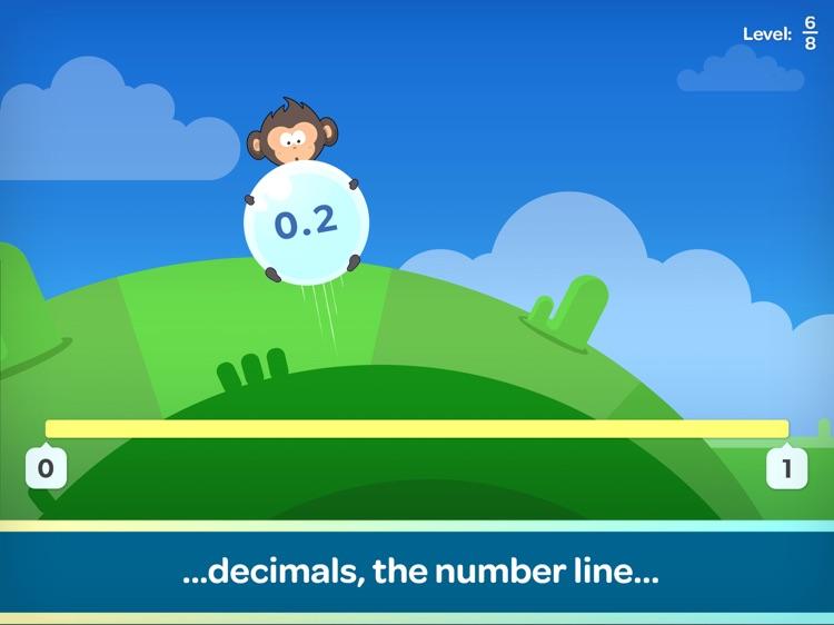 i-Ready Learning Games screenshot-3