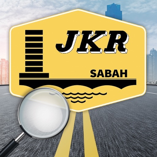 Pemeriksaan Jalanraya JKR SB
