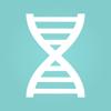 Pavel Aristov - DNA Explorer artwork