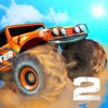 Offroad Legends 2 Extreme - iPadアプリ