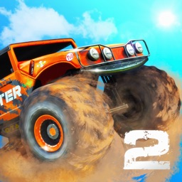 Offroad Legends 2 Extreme