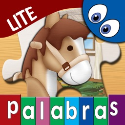 Spanish Words and Puzzles Lite