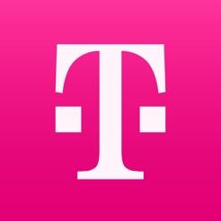 Magenta TV – Das kann das IPTV-Angebot der Telekom