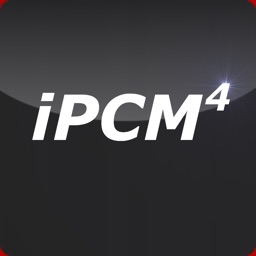 iPCM4