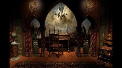 Скриншот №5 к Myst Mobile Legacy