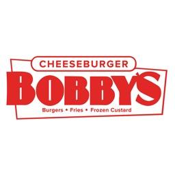 Cheeseburger Bobby's Loyalty
