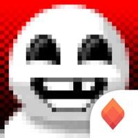 Codes for BIT QUAKE Hack