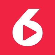 六间房直播-视频直播交友软件