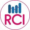 RCI Play