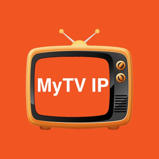 Baixar MyTV IP - TV Online para iOS