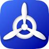 AeroWx Pro: METAR & TAF