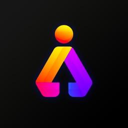 Tracker + Followers Insights