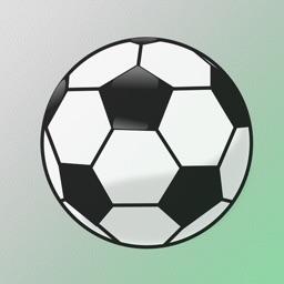 Fresh Soccer Tips