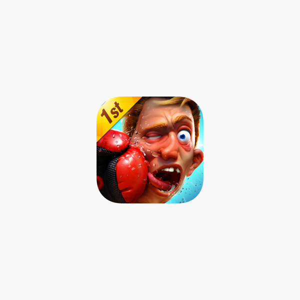 Boxing Star on the App Store