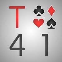 Codes for Tarneeb 41 - Cards &  Board Hack