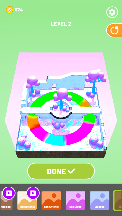 Crayon Epoxy screenshot 8