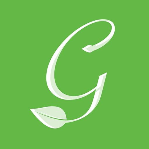 Green Garden | جرين جاردن