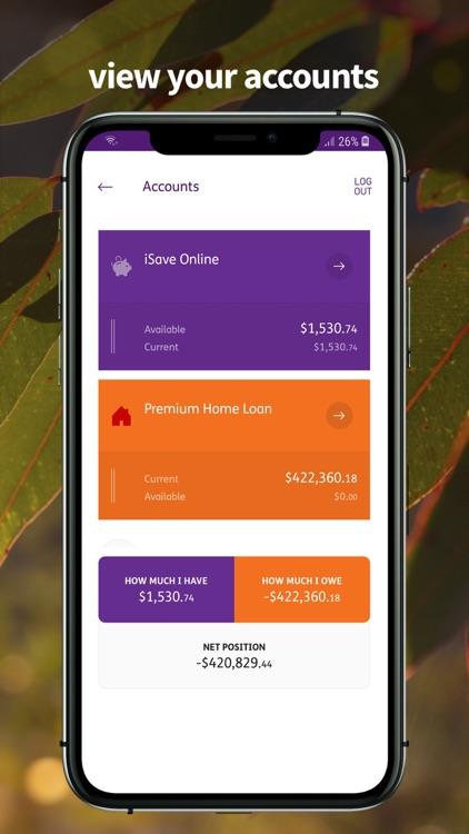 Summerland Mobile Banking