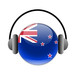 New Zealander Radio