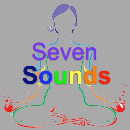 Seven Sounds