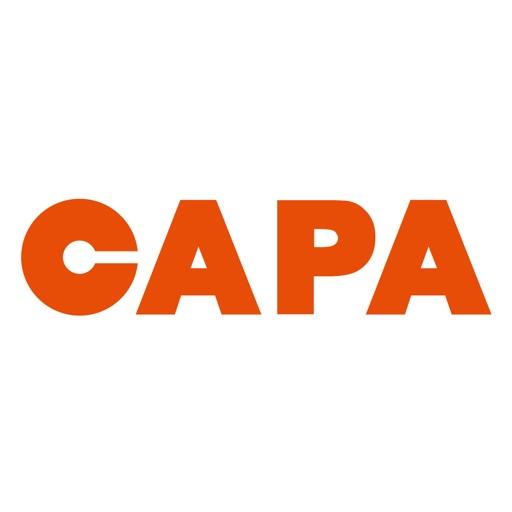 CAPA(キャパ)