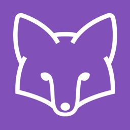 SchoolFox-School Communication