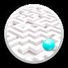 Maze Escape 3D - Solaz Dazen srl