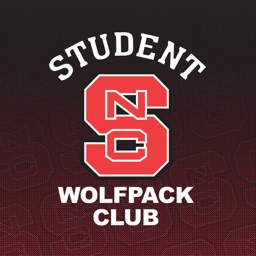 Student Wolfpack Club