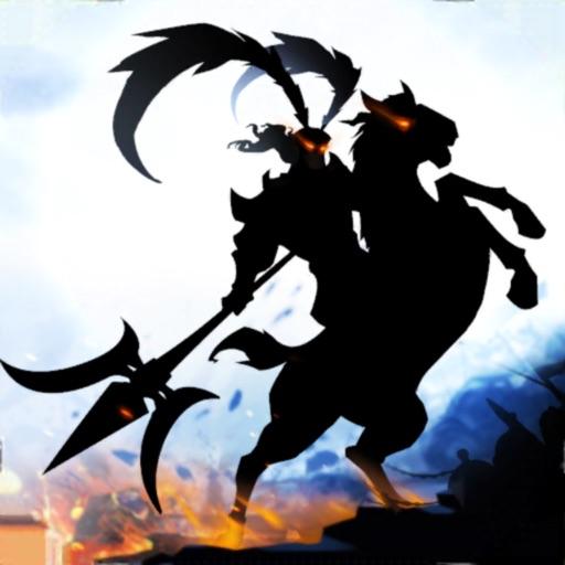 乱世战纪-三国战争SLG游戏