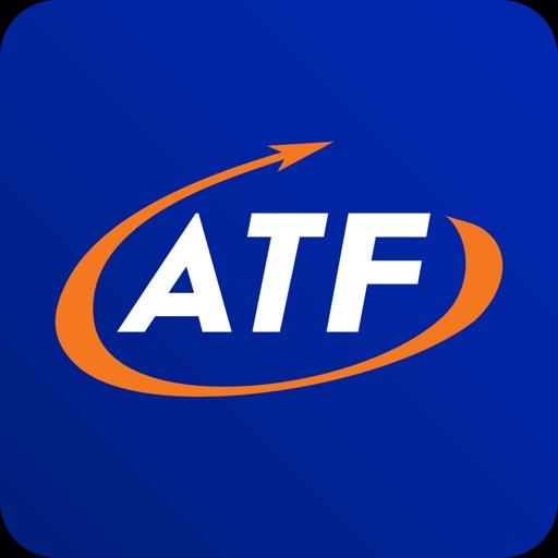 ATF24 2.0