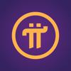 Pi Network - SocialChain