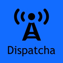Dispatcha