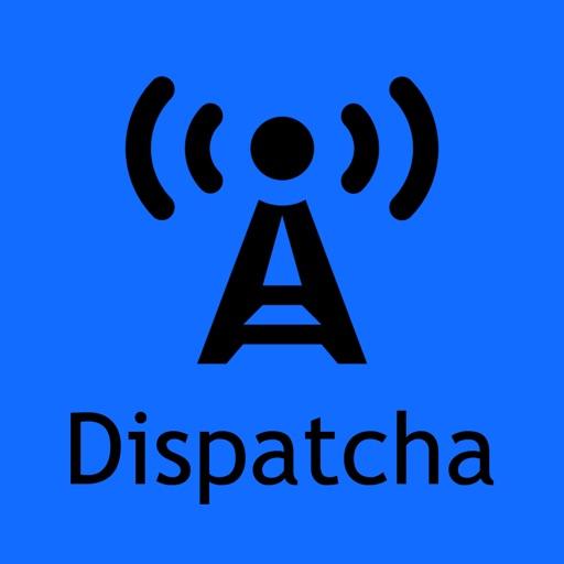 Dispatcha