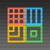 Kerplinkus - iPhoneアプリ