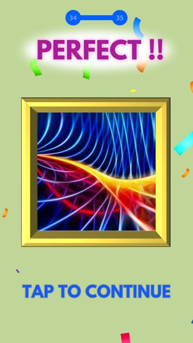 Roll to Paint screenshot 3