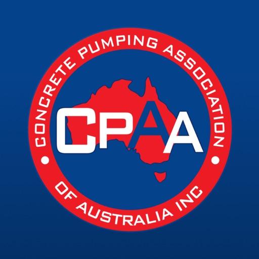 CPAA Logbook App