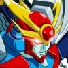 スーパーロボット大戦:Robot War Battle