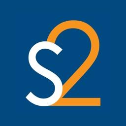 Sirio2