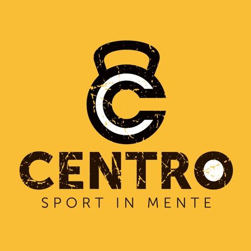 PALESTRA CENTRO