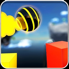 Activities of Perfect Tower Jump 3D