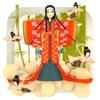脱出ゲーム かぐや姫 竹取物語からの脱出 iPhone / iPad