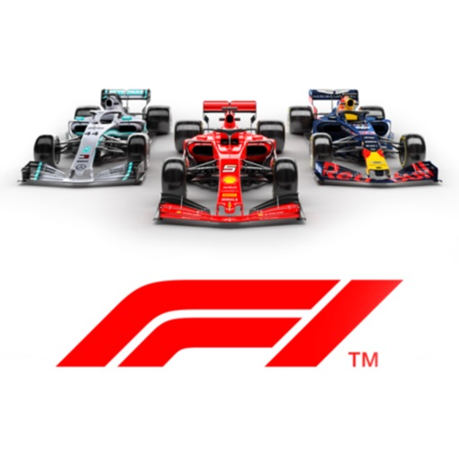 F1 Manager by Hutch Games Ltd