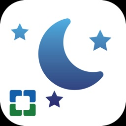 Sleep by Cleveland Clinic