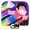 アンリーシュ・ザ・ライト - iPhoneアプリ