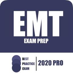 EMT NREMT Exam Prep 2020