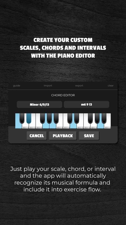PianoQuiz screenshot-7