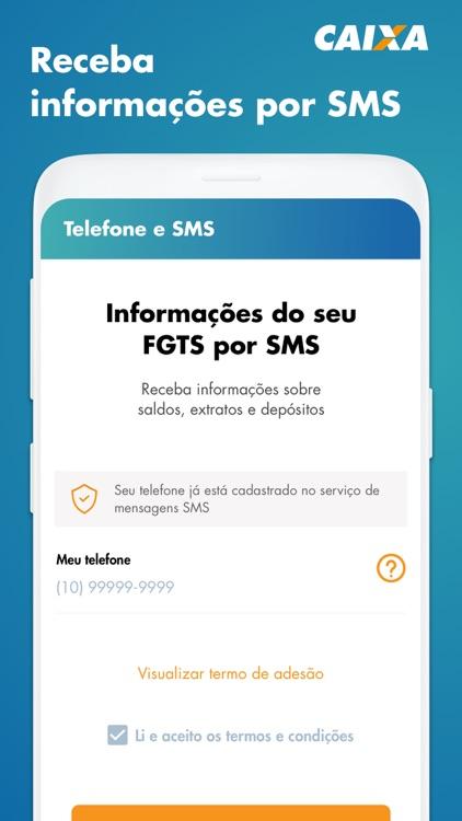 FGTS screenshot-3